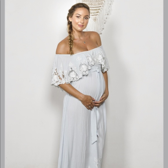 ffc48679490e Fillyboo Dresses & Skirts -